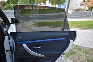 BMW Serie 3 serie 3 320d gran turismo   - Foto 49