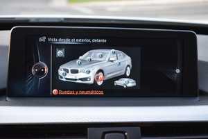 BMW Serie 3 serie 3 320d gran turismo   - Foto 83