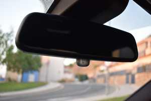 BMW Serie 3 serie 3 320d gran turismo   - Foto 66