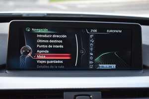 BMW Serie 3 serie 3 320d gran turismo   - Foto 77