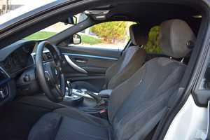 BMW Serie 3 serie 3 320d gran turismo   - Foto 13