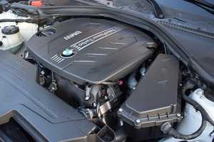 BMW Serie 3 serie 3 320d gran turismo   - Foto 8