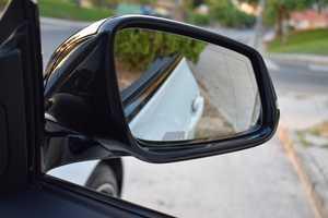 BMW Serie 3 serie 3 320d gran turismo   - Foto 50
