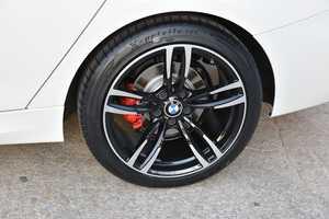 BMW Serie 3 serie 3 320d gran turismo   - Foto 33