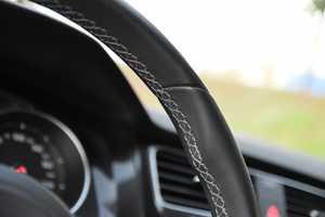 Volkswagen Golf GTD 2.0 TDI 184CV BMT   - Foto 47