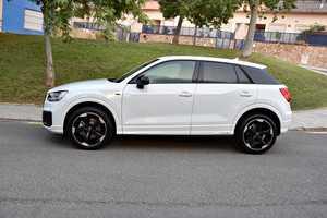 Audi Q2 sport edition 1.6 TDI 85kW 116CV   - Foto 2
