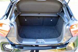 Mercedes Clase A A 180 CDI Aut. Urban   - Foto 30