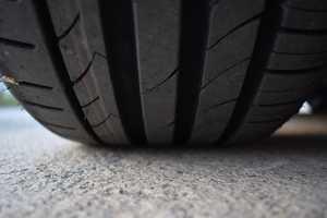 Mercedes Clase A A 180 CDI Aut. Urban   - Foto 12