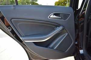 Mercedes Clase A A 180 CDI Aut. Urban   - Foto 40
