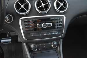 Mercedes Clase A A 180 CDI Aut. Urban   - Foto 55