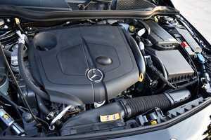 Mercedes Clase A A 180 CDI Aut. Urban   - Foto 9