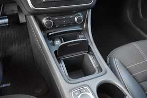 Mercedes Clase A A 180 CDI Aut. Urban   - Foto 54