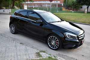 Mercedes Clase A A 180 CDI Aut. Urban   - Foto 68