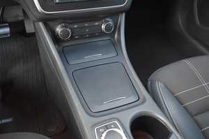 Mercedes Clase A A 180 CDI Aut. Urban   - Foto 53