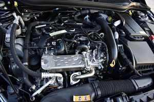Mercedes Clase A A 180 CDI Aut. Urban   - Foto 10