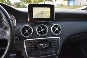 Mercedes Clase A A 180 CDI Aut. Urban   - Foto 20