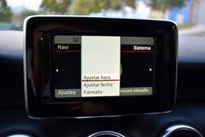 Mercedes Clase A A 180 CDI Aut. Urban   - Foto 82