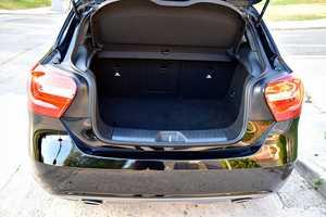 Mercedes Clase A A 180 CDI Aut. Urban   - Foto 29