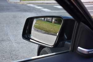 Mercedes Clase A A 180 CDI Aut. Urban   - Foto 38