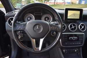 Mercedes Clase A A 180 CDI Aut. Urban   - Foto 48