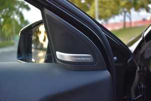 Mercedes Clase A A 180 CDI Aut. Urban   - Foto 14
