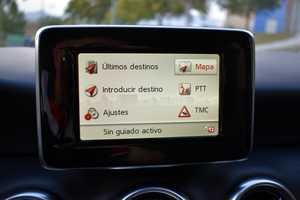 Mercedes Clase A A 180 CDI Aut. Urban   - Foto 78