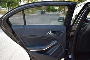 Mercedes Clase A A 180 CDI Aut. Urban   - Foto 41