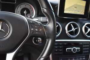 Mercedes Clase A A 180 CDI Aut. Urban   - Foto 49