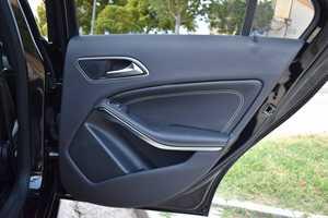 Mercedes Clase A A 180 CDI Aut. Urban   - Foto 42