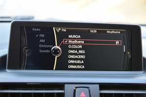 BMW Serie 1 118i sport   - Foto 55