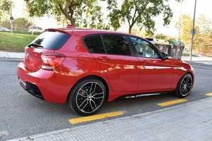 BMW Serie 1 118i sport   - Foto 29