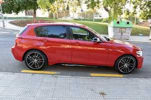 BMW Serie 1 118i sport   - Foto 23