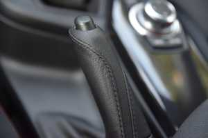 BMW Serie 1 118i sport   - Foto 51