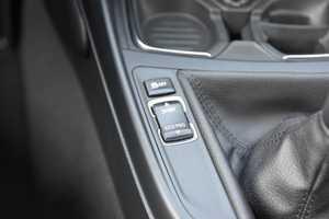 BMW Serie 1 118i sport   - Foto 53