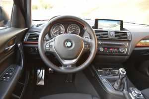 BMW Serie 1 118i sport   - Foto 45
