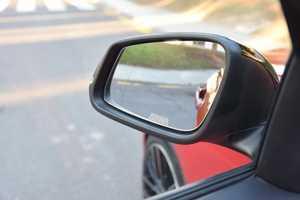 BMW Serie 1 118i sport   - Foto 13