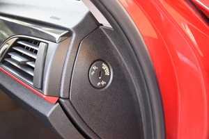 BMW Serie 1 118i sport   - Foto 41