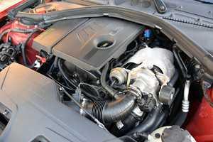BMW Serie 1 118i sport   - Foto 33