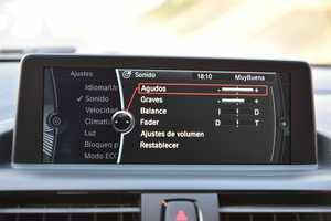 BMW Serie 1 118i sport   - Foto 64