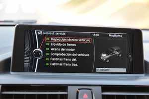 BMW Serie 1 118i sport   - Foto 61