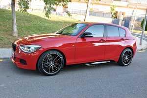 BMW Serie 1 118i sport   - Foto 2