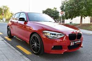 BMW Serie 1 118i sport   - Foto 31