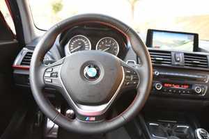 BMW Serie 1 118i sport   - Foto 46