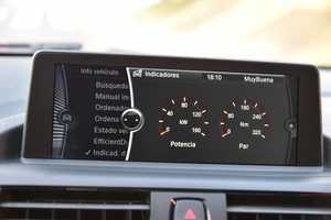 BMW Serie 1 118i sport   - Foto 62