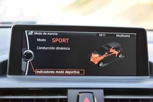 BMW Serie 1 118i sport   - Foto 65