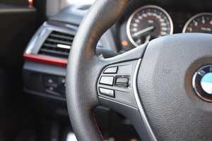 BMW Serie 1 118i sport   - Foto 48