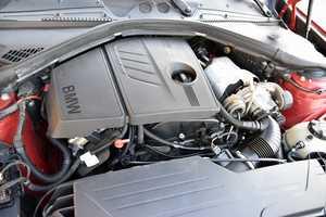BMW Serie 1 118i sport   - Foto 8