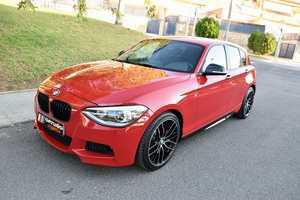 BMW Serie 1 118i sport   - Foto 32