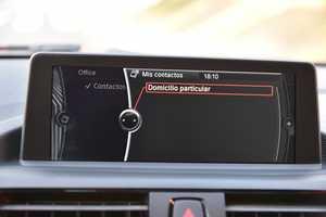 BMW Serie 1 118i sport   - Foto 59
