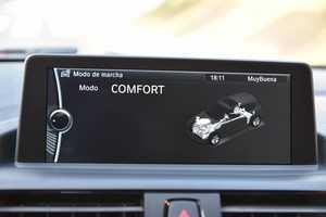 BMW Serie 1 118i sport   - Foto 67